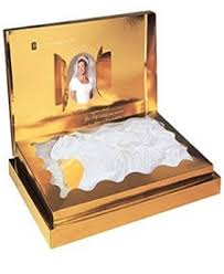 wedding dress storage acid free wedding dress premium preservation box