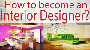 What Does It Take To Be An Interior Designer | what does it take to be an interior designer ishivest best