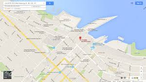 Google Maps France by Contact Address Of Bls International Services At Canada Bls