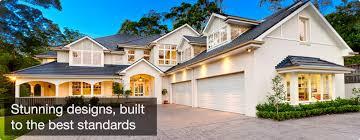 Billyard Homes
