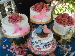 pacific patisserie custom cakes weddings quinceañeras and