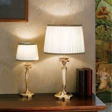 Large Table Lamps Large Brass Table Lamps Brass Table Lamps And Ideas U2013 Modern