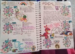 halloween journal planner week 25 in my bullet journal u2013 dinosaurs