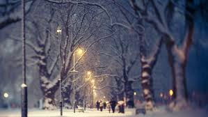 when does winter start in the united kingdom reference