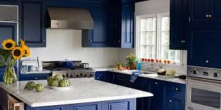 colorful kitchen islands 20 best kitchen paint colors ideas for popular kitchen colors
