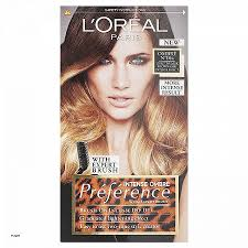preference wild ombre on short hair ombre hair inspirational l oreal ombre hair dye l oreal ombre hair