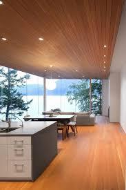 uncategories cement kitchen floor living room and kitchen floor