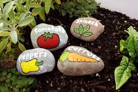 Gardener Gift Ideas Gardener Gift Ideas Gardening Gifts Gift Ideas For Gardeners From
