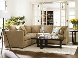 Sectional Sofas For Small Rooms Small Room Sectional Catosfera Net