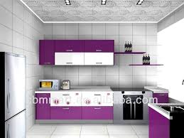 Kitchen Cabinets Suppliers by Model Kitchen Cabinets Elegant New Cabinet Cabinet Suppliers And