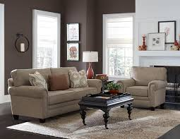 broyhill living room chairs stunning broyhill living room chairs gallery davescustomsheetmetal