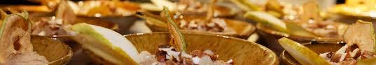 cours de cuisine sans gluten cours de cuisine bio sans gluten sans lactose à braine l alleud et