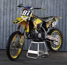 125 motocross bikes new in the crate rm125 moto related motocross forums