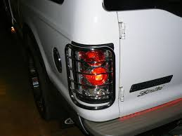 2002 ford excursion tail lights babyboyyn3 2001 ford excursion specs photos modification info at