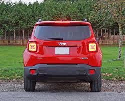 tan jeep renegade leasebusters canada u0027s 1 lease takeover pioneers 2015 jeep