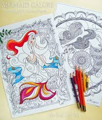 printable coloring pages for 15 free designs
