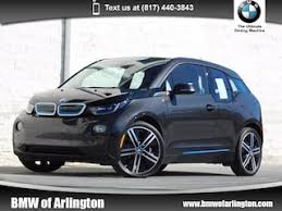 bmw arlington certified pre owned bmw cars for sale in arlington tx bmw of