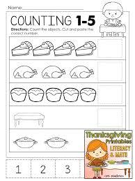 658 best kindergarten images on robots thanksgiving