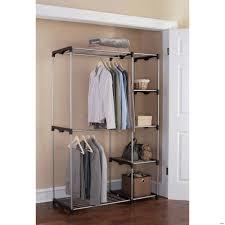 portable closet target walmart wardrobe home depot closets ikea