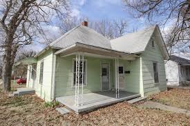 duplex for sale in springfield missouri