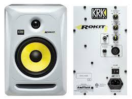 speaker home theater murah toko distorsi jual alat recording rekaman digital dj home
