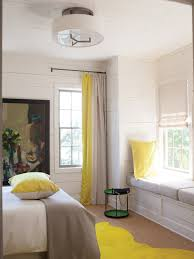 Kichler Lighting Jobs by Layering Lighting How To Layer Your Home U0027s Lighting At Lumens Com