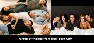 How I Met Your Mother Memes - how i met your mother memes home facebook