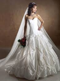 wedding dresses 2010 wedding dress big gallery