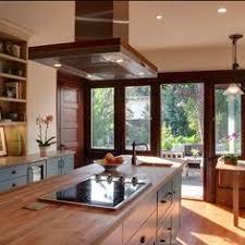 Kitchen Island Ventilation Island Range Hood Ideas Pot Rack Ranges And Compact Kitchen