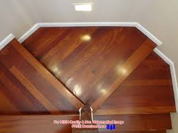 the most popular types of bamboo wood flooring jpg acadian house