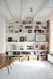 Schlafzimmer Arbeitszimmer Ideen Moderne Wohnidee Wohnzimmer Neue Wohnung Einrichten