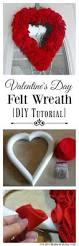 Valentine S Day Room Decorating Ideas Pinterest by Best 25 Valentines Day Hearts Ideas On Pinterest Valentine Day