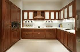 indian kitchen interiors indian kitchen design u shape caruba info