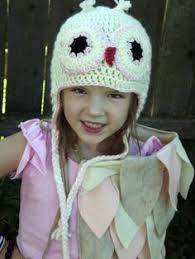 Girls Owl Halloween Costume Diy Owl Costumes Kids Greatdiy Owl Costumes Kids