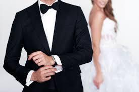 comment s habiller pour un mariage homme s habiller pour un mariage sans s endimancher