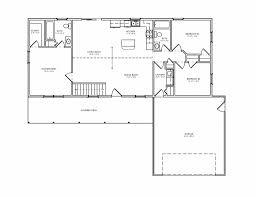 rectangular home plans wondrous ideas small rectangular house plans 2 br 10 900 sq ft in