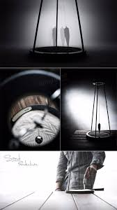sand pendulum 38cm 51cm foucaults pendulum sand art patterns sale
