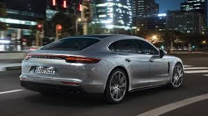 2016 porsche panamera e hybrid porsche panamera car news and reviews autoweek