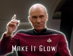Picard Memes - our top five jean luc memes for captain picard day portland monthly
