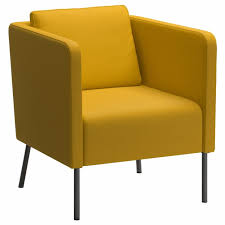 Cool Armchairs Armchairs Traditional Modern Ikea In Mustard Yellow Accent Chair