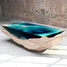 Aquarium Coffee Table Fish Tank Table Aquarium Coffee Table Fish Tank Luxury On Coffee