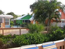 private waterfront residence near siesta key beach cottages