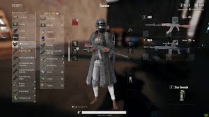 pubg 1 man squad pubg 1 man squad slaying youtube