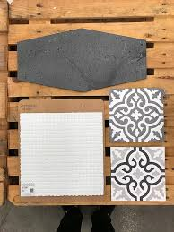 cement tiles in orlando floors tiles flooring store in