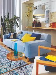 decor advise we love plain malaysia interior design home