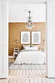Wall Desing by Best 20 Artwork Above Bed Ideas On Pinterest Scandinavian