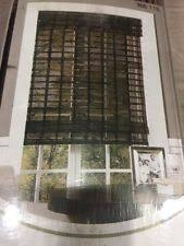 Designview Faux Wood Blinds Designview Window Blinds And Shades Ebay