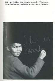 worthwhile canadian initiative canada u0027s residential schools and