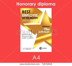 employee of the month stock images royalty free images u0026 vectors