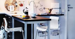 Kitchen Table Ideas by Exceptional Small Kitchen Table With Bench Tags Small Kitchen